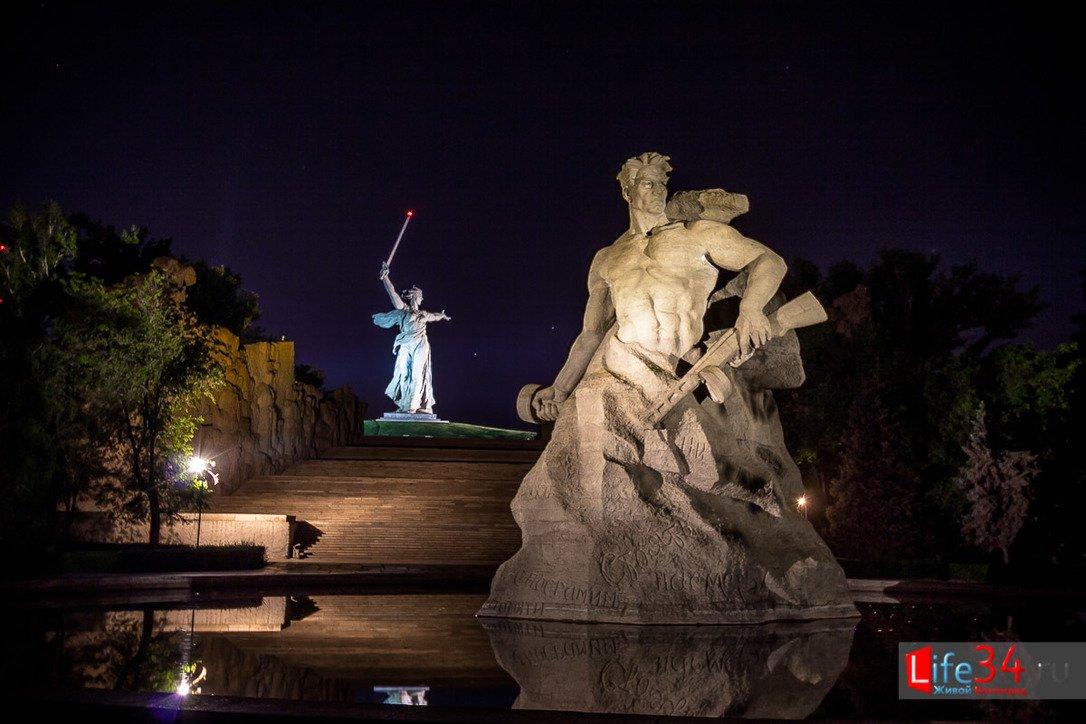 Смотреть в ютубе последние новости украина
