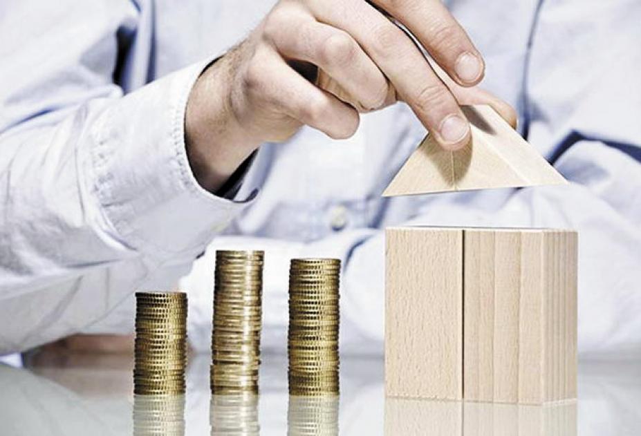 В предыдущем 2017г. туляки взяли кредитов практически на84 млрд руб.