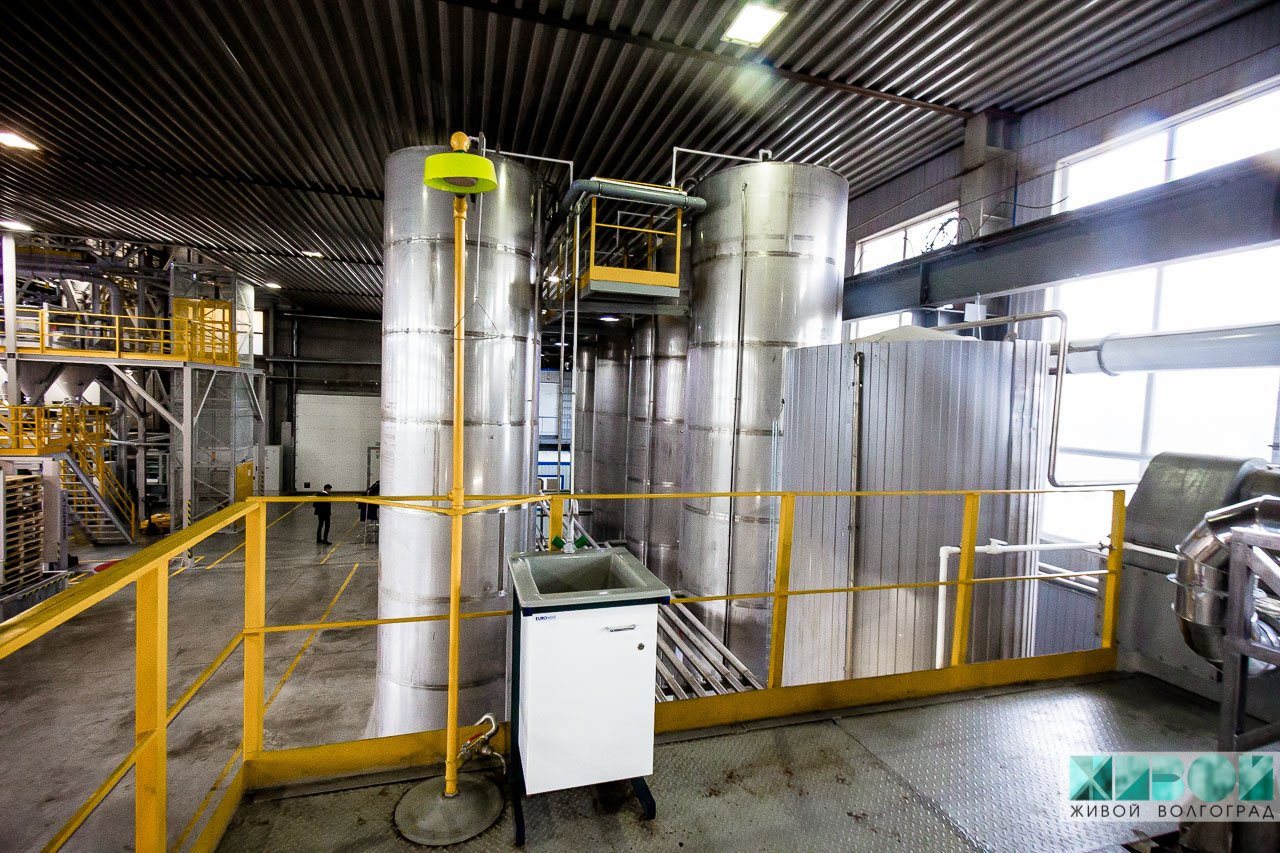 производство пластификаторов для бетона
