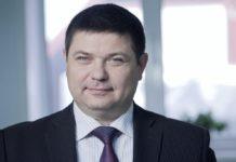 Кирилл Давыдов, мегаФон Волгоград