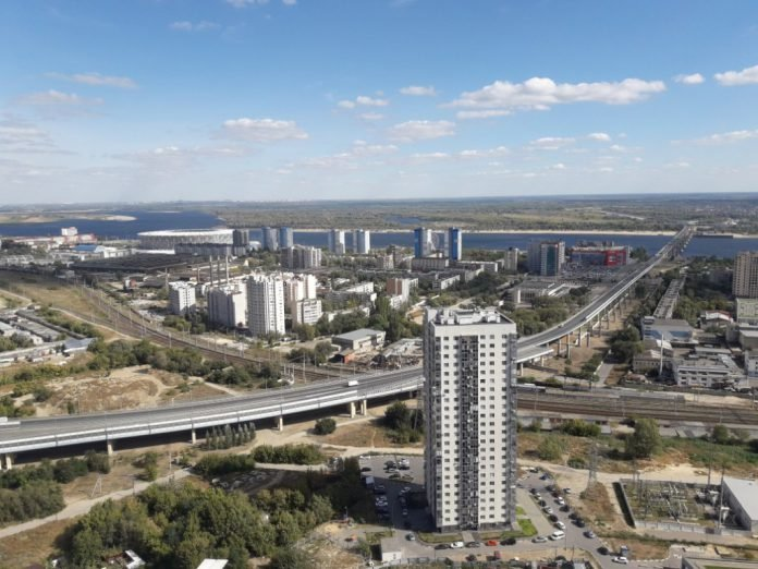 Волгоград город