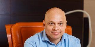 Юрий Сударев