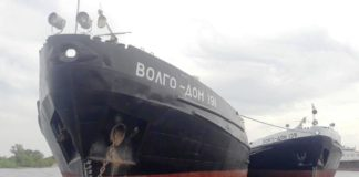 Корабли, навигация