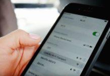 Wi-Fi на транспорте