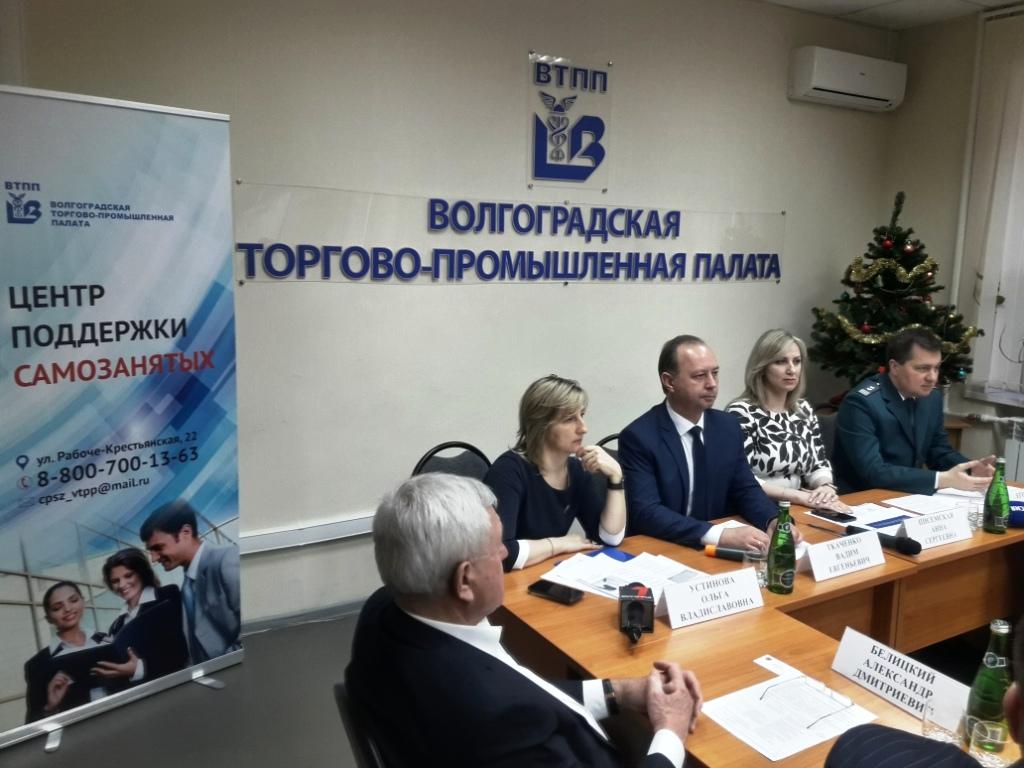 кредит для самозанятых граждан 2020 официальный сайт сбербанка россии главная страница для физических лиц