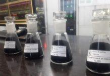 Омсктехуглерод