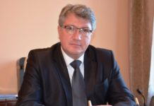 Лытиков Олег Леонидович