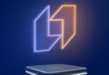 ПСБ логотип
