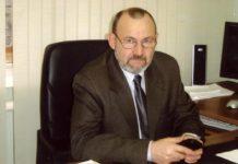 Корнеев Виктор Андреевич