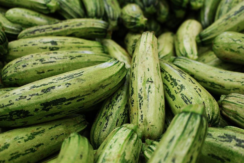 овощи кабачки пикс