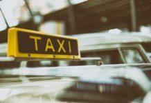 такси пикс